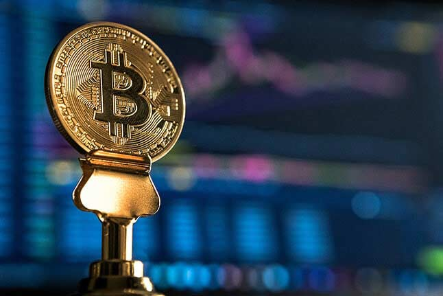 Germany Recognized the Cryptocurrencies is Official
